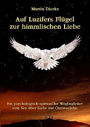 Cover, Buch über Liebe und Sexualität