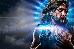 Jesus Christus, Tod und Auferstehung